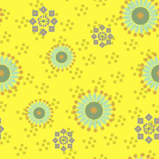 rev-pop-floral.png