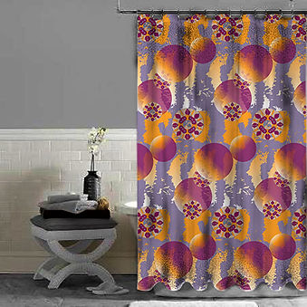 shower-curtain-mockup.jpg