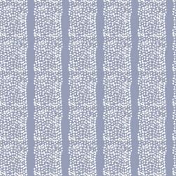 V2-2-inkspots-blue25.png