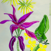 Costa Rica Flower.png