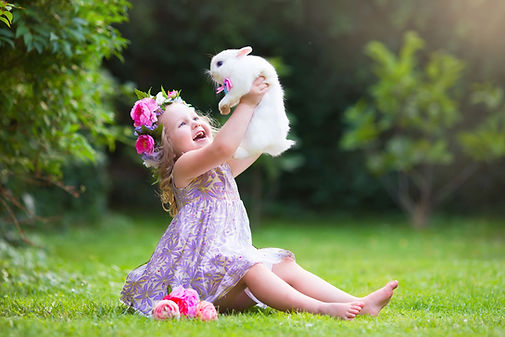 little-girl-with-bunny-SM.jpg