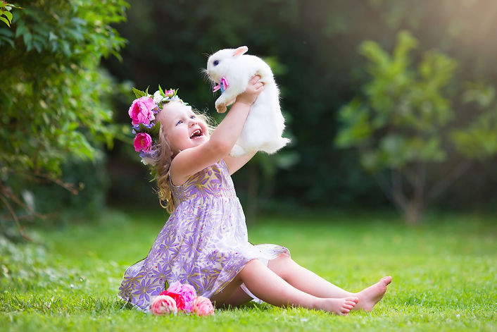 little-girl-with-bunny-SM.jpg