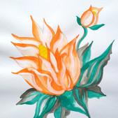 fire_flower.jpg