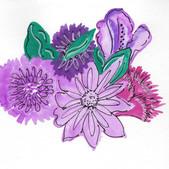 Mixed-Flowers.jpg