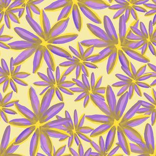 Purple Daisy Pattern-01.png