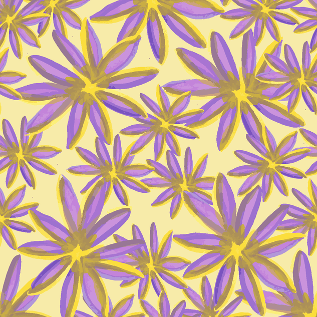 Purple Daisy Pattern-01.png