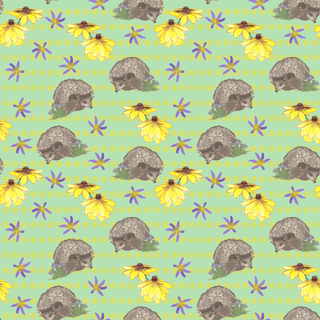 Hedgehog-with-polkadots-01.png