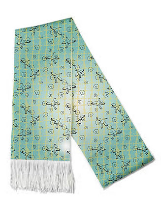 egyptian-bird-scarf-mockup.jpg