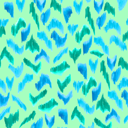 02ikat-inspired.png