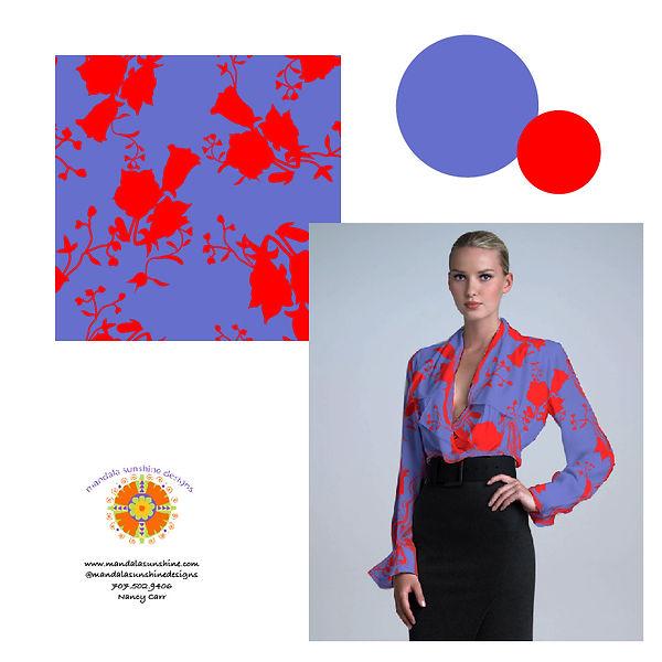 LB_red-floral-fx-01.jpg
