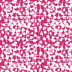 ink-spots-wht-pink.png