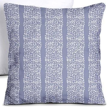 inkspot-blue-pillow-mockup.jpg