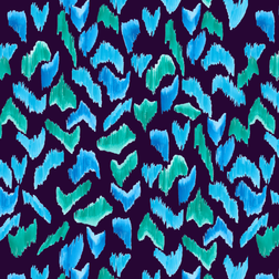 ikat-inspired.png