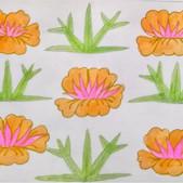 Japanese_flowers.jpg