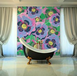 max-bathtub-mockup.jpg