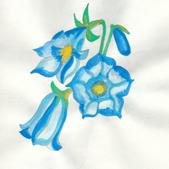 blue floral.png