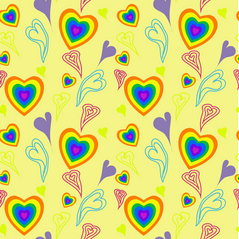 03joyful-expression-yellow-01.png