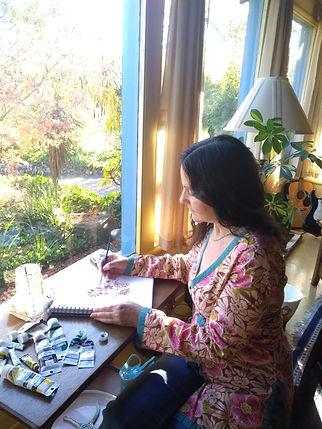 Nancy-painting2020.jpg