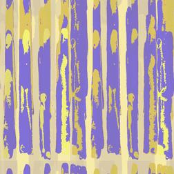 Purple Daisy Purple Stripes-01.png