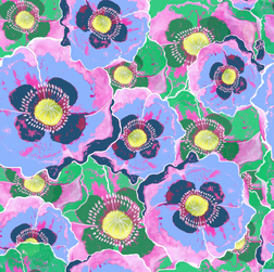 poppies-blue-green.png