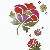 stylized-floral.jpg