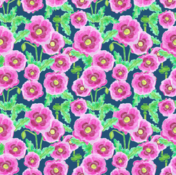 poppies-blue-bkgrd.png