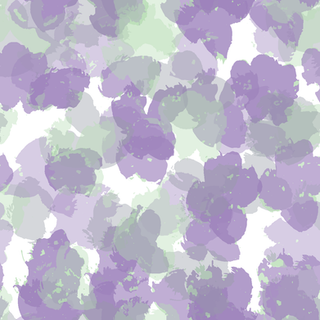Texture-lavendar.png