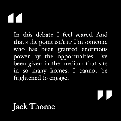 JackThorne Quote2.png