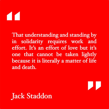 Jack Staddon Quote.png
