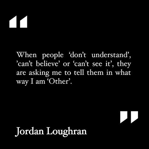 JORDANLOUGHRAN_QUOTE.png