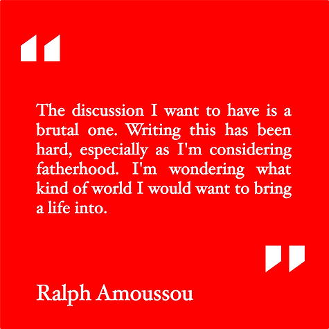 Ralph Amoussou Quote.png