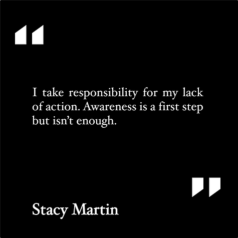 Stacy Martin Quote.png