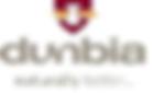 Dunbia Logo.png