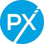Prognostix-PX-Icon.jpg