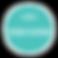Logo Final 3.png
