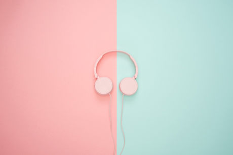 headphones-3435888_1920.jpg