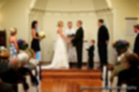 wedding Freeburn 4.jpg