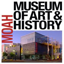 MOAH Museum