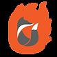 logo_kachliarstvo-06.png