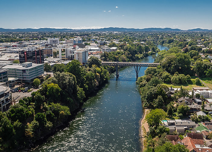 Central-City-Ham-East-Waikato-River_807x