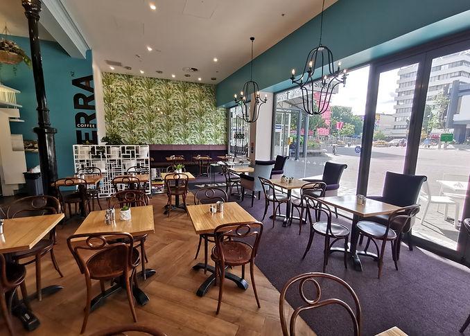 Sierra Cafe.jpg