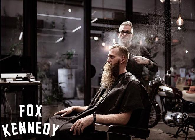 Fox Kennedy.jpg