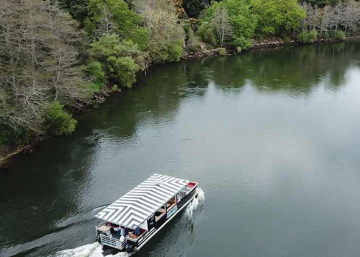 River Tour.jpg