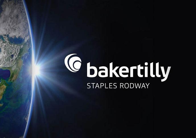 Bakertilly-staples-rodway-banner.jpg