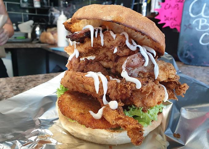 Burger Bro.jpg