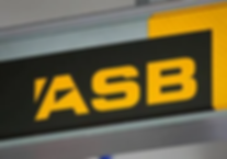 ASB.webp