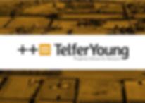 Telfer Young.jpg