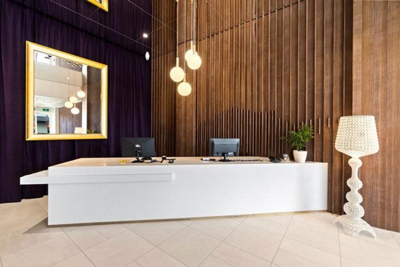 Ramada hotel2.jpg