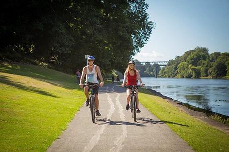 Biking river.jpg