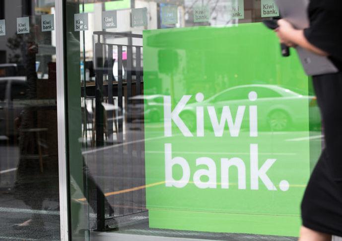 Kiwi bank.jpg